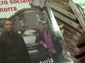 Carinaro Luigi Merola presenta libro (07.06.11)