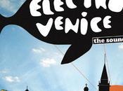 Electrovenice: Festival Musica Elettronica