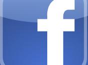 Facebook Come disattivare riconoscimento facciale