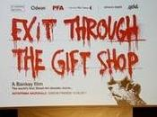Exit Through Gift Shop