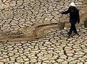 Buon giorno Italia! Cina sotto l'acqua, vuole mangiare meglio, unirsi Taiwan, sostenere crisi!!