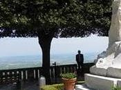 Montaione: fortuna viverci, occasioni visitarlo