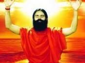 Baba Ramadev, spiritualità contro politica