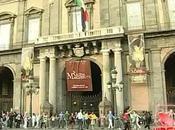 Napoli Catena umana Referendum (09.06.11)