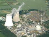 Aaa! proposta costruzione abitazione sempre illuminata cortile centrale nucleare