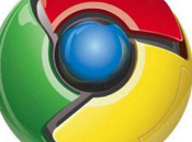 """Google Chrome aiutarti capire sito veramente """"down"""""""