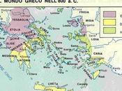 Dove erano collocate prime Colonne d'Ercole? parte