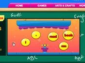 GUDLI: giochi educativi ripassare matematica, l'inglese, scienze
