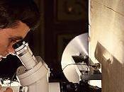 Sindone: studiosi confutano teoria della firma Giotto