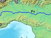 gruppo cicloturisti Parma sono stati ospiti Alessandria.