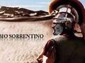 Presentiamo autore...Fabio Sorrentino