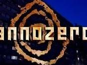 Nessuna trasmissione come Annozero