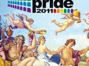 "Vladimir luxuria: ""tutti all'europride roma 2011"""