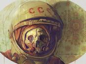 Cosmonauti fantasma leggende metropolitane