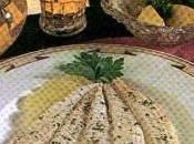 Filetti sogliola vapore