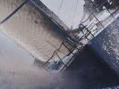 Highland fling vince edizione della loro piana superyacht regatta