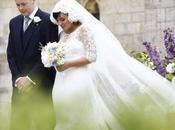 Lily Allen preso marito fede dito