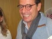 Angiolini(PD): Pietro, anche Casini