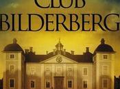 Svizzera conclave potenti: gruppo Bilderberg