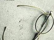 occhiali d'oro