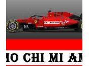 Comincia mondiale Formula 2019