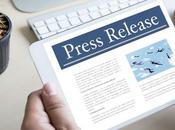 Comunicazione online efficace: Ecco come Comunicato Stampa