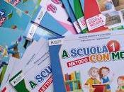 Recensione nuovi libri testo Lisciani