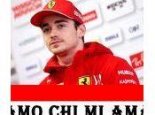 qualifiche Gran Premio Barhein