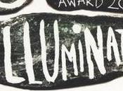 Everything illuminated