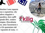 Travel Interview Valentina Kilig Blog