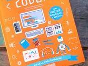 Libro apprendisti coder