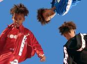 Tendenze kidswear 2019: Statement Details