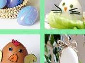 progetti Pasqua!