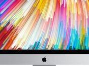 """Apple userà display Mini LED, forse anche colossale iMac 31,6"""""""