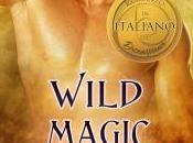 Nuova uscita: luglio Wild Magic Poppy Dennison