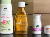 Prodotti (Food, Beauty&Supplements)