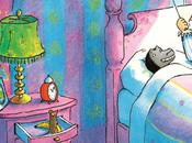 Buonanotte, Gorilla!