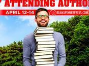 aprile sconto sugli autori partecipano TImes Books Festival