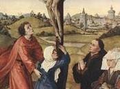 Gesù Cristo morto Giovedì?