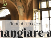 Dove mangiare Praga: indirizzi (+2)