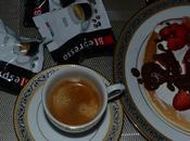 amanti caffè, biespresso.