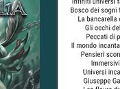 "Blogtour: ""Bestie d'Italia vol. (NPS Edizioni) Tappa: Daniela Tresconi mistero Atlanta"
