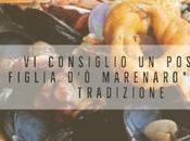 """Consiglio Posto: figlia Marenaro"""" Napoli"""