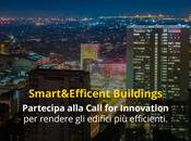 "luce Digital Magics lancia ""Smart&Efficient Buildings"": Call Innovation startup l'efficienza energetica condomini"