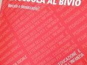 """Recensione scuola bivio"""" edito FrancoAngeli"""