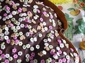 Colomba Cioccolato Lievitazione Veloce