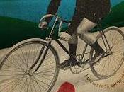 """Giovedì aprile Fucecchio prima edizione della """"Cispiosa"""", cicloturistica sulle strade bianche Fucecchio, Vinci Cerreto Guidi, evento collaterale vista dell'arrivo Giro d'Italia."""
