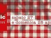 "aprile 2019 torna, Umbria, ""Pic Trevi. Arte, musica merende olivi""…"