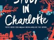 Study Charlotte