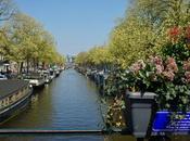 Cosa vedere fare Amsterdam giorni